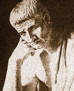 5179278_Aristotel2 (289x354, 103Kb)