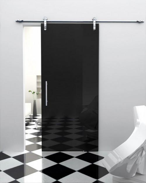 razdvizhnye-dveri-20 (500x625, 36Kb)