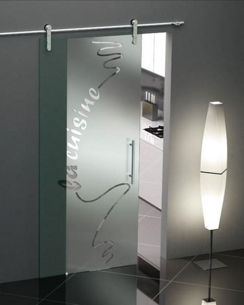 razdvizhnye-dveri-22 (500x625, 35Kb)