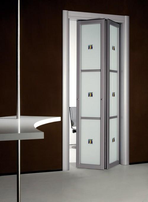 razdvizhnye-dveri-11 (500x684, 41Kb)
