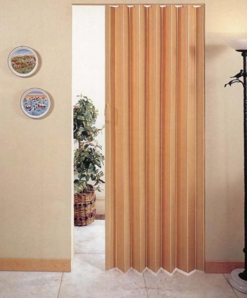 razdvizhnye-dveri-14 (500x603, 58Kb)