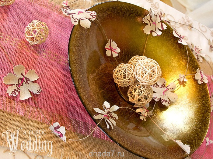 1333-Rustic-Wedding-Garland-2 (700x525, 215Kb)