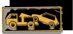 logo (1) (250x119, 42Kb)