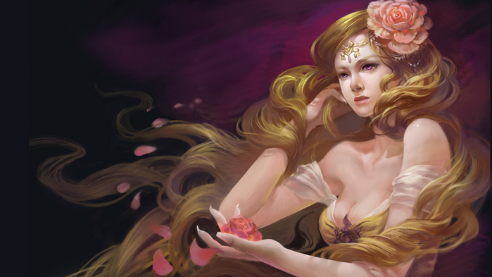 3243458_Rose_Queen (700x393, 190Kb)