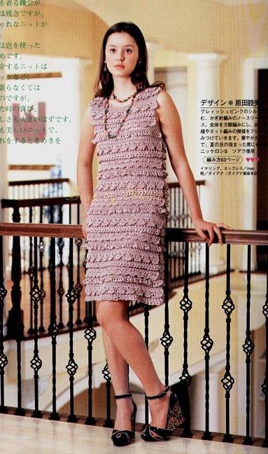 платье (383x648, 111Kb)