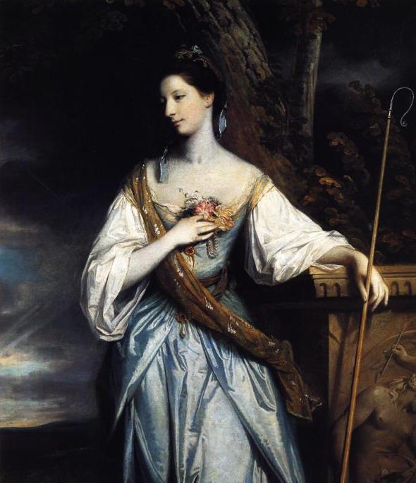 Anne Dashwood. (590x685, 102Kb)
