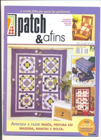 1 Patch & Afins NВє 02 (349x480, 55Kb)