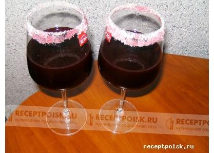 рецепт вишневой наливки (7) (417x298, 56Kb)