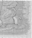 Превью Stitchart-molitva-detok4 (599x700, 352Kb)