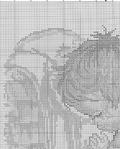 Превью Stitchart-molitva-detok1 (562x700, 326Kb)