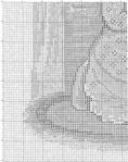 Превью Stitchart-molitva-detok9 (555x700, 287Kb)