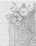Превью Stitchart-molitva-detok6 (550x700, 285Kb)