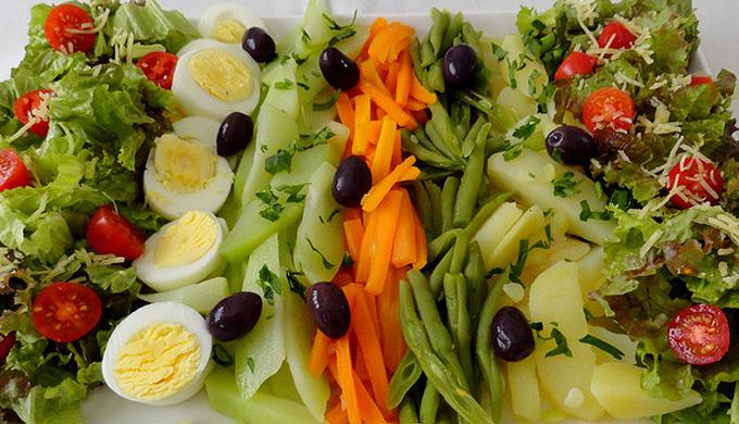 5106551_Vegetarianskaya_dieta (680x390, 188Kb)