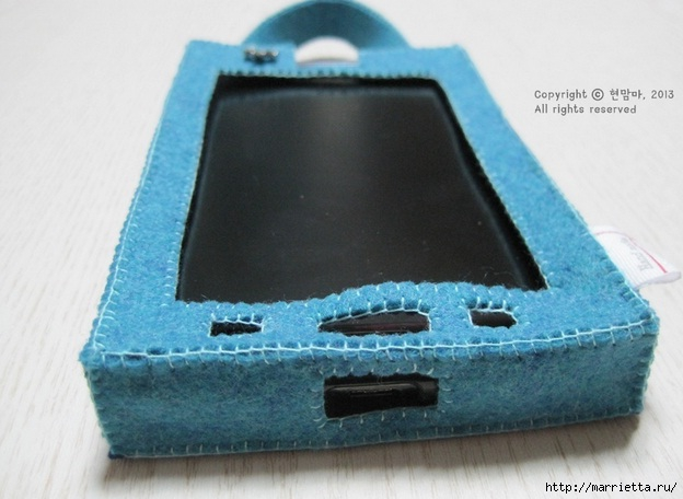 Как сшить чехол-сумочку для мобильного телефона (22) (624x456, 139Kb)