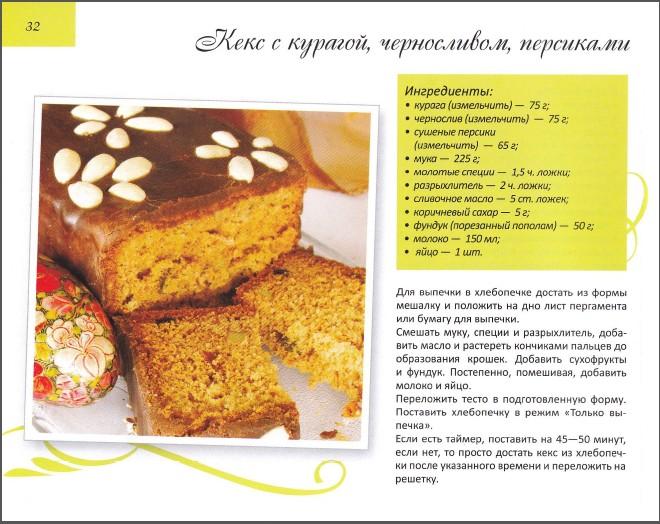 Рецепт тесто для пирога для хлебопечки