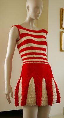 vestido-rayas-rojo-blanco (218x400, 20Kb)