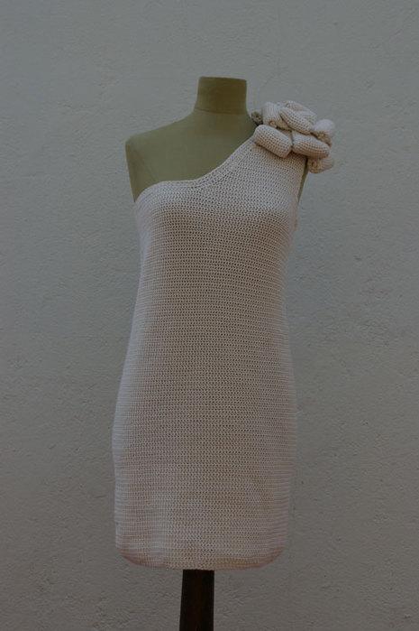 vestido-flor-guata-hombro (465x700, 50Kb)