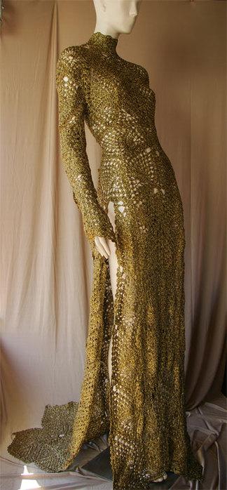dorado-sarda-largo-1 (324x700, 68Kb)