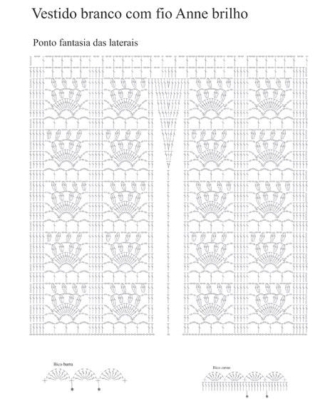 647-croche-manequim-vestido-receita-verao-tendencias-grafico-mini-1 (470x570, 70Kb)