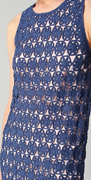 crochetemodax777 (355x700, 268Kb)