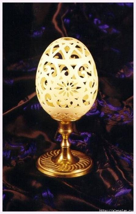 резные яйца16 (445x700, 152Kb)