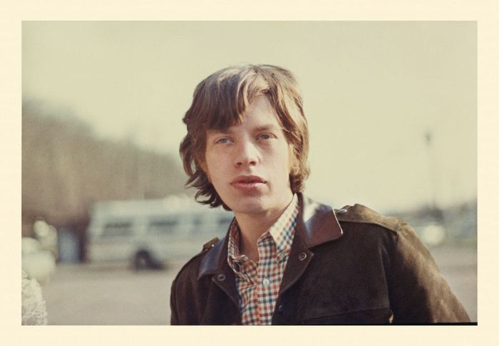 Rolling-Stones-1 (700x486, 30Kb)