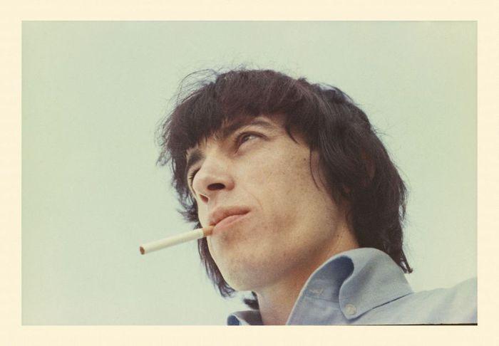 Rolling-Stones-3 (700x486, 26Kb)