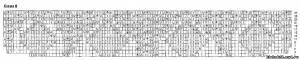 s68156637 (300x60, 5Kb)