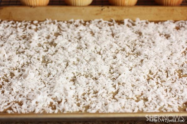 birds-nest-cupcakes-1 (600x400, 203Kb)
