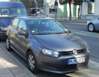 Мюнхен Volkswagen Polo/2741434_32 (323x249, 18Kb)