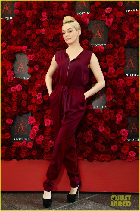 rose-mcgowan-apothic-rose-launch-in-nyc-05 (465x700, 99Kb)