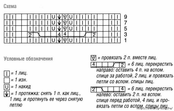 4121583_2051_1366434452 (700x445, 139Kb)