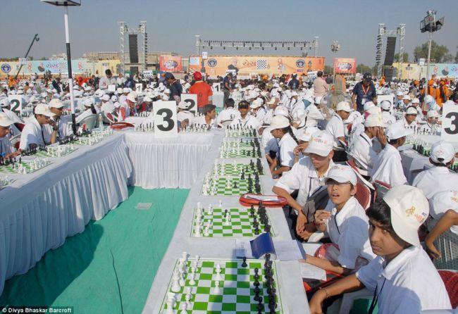 интересные факты о шахматах 2 (650x446, 69Kb)
