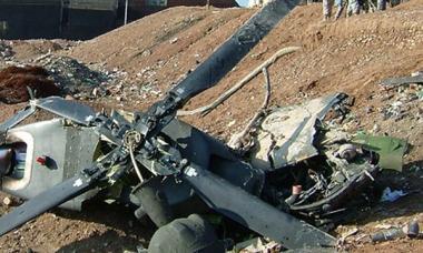 50 амер.вертолётов повреждены в Афгане (380x228, 113Kb)