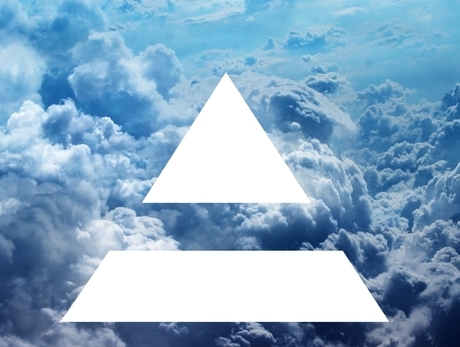 Hd wallpaper 30 seconds to mars words symbol figures name hd