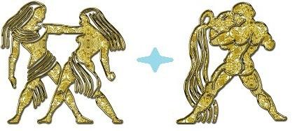 Знаки зодиака (427x188, 47Kb)