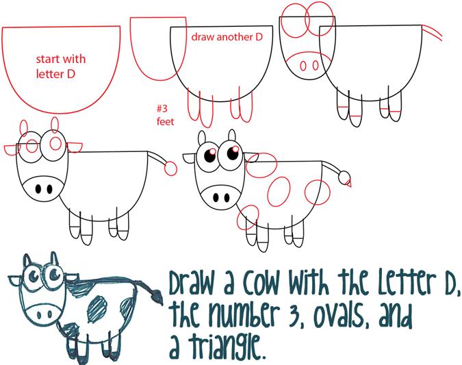 корова-3 (675x533, 144Kb)