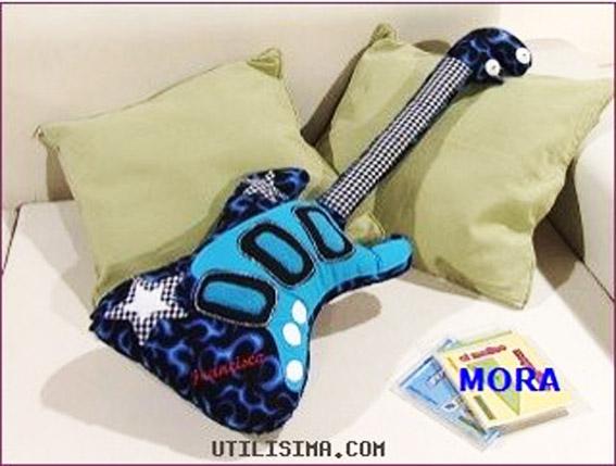 игрушка гитара (1) (567x429, 85Kb)