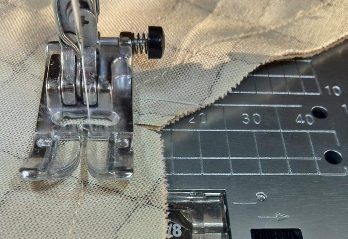 мастер-класс гитара игрушка подушка (11) (700x480, 82Kb)