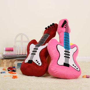 подушка гитара (16) (310x310, 25Kb)