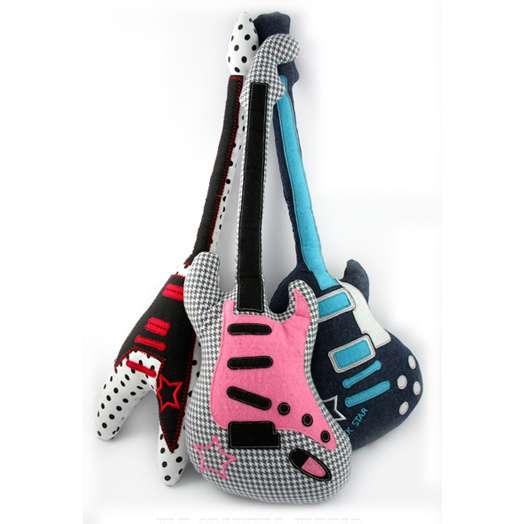 подушка гитара (18) (524x524, 21Kb)