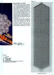 Превью 002a (502x700, 145Kb)