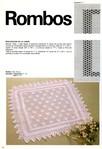 Превью 003 (480x700, 108Kb)