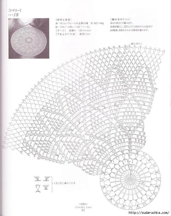 .э60 (556x700, 254Kb)