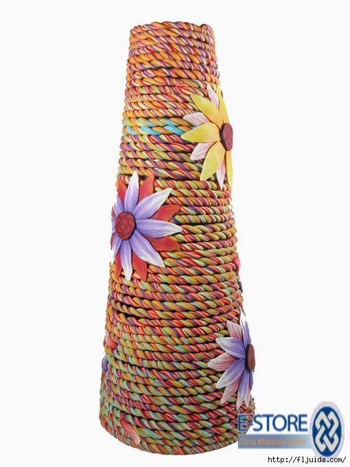 polymer-clay-vase---c1-548 (510x680, 124Kb)