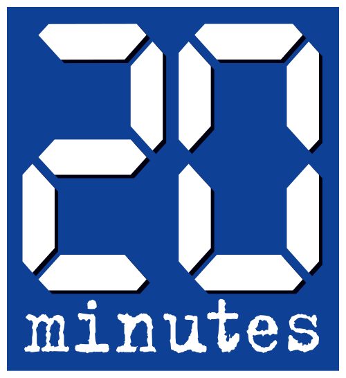 20 минут (500x546, 31Kb)