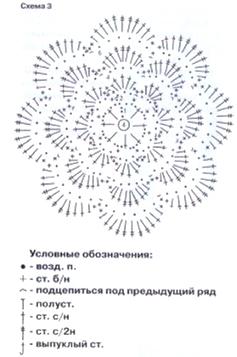 100206445_large_26 (237x357, 59Kb)