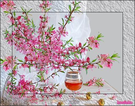 Весенний-букетик (450x354, 374Kb)