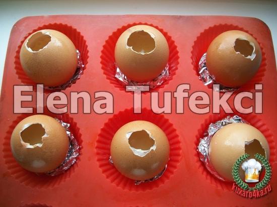 пасхальные яйца-кексы (9) (550x412, 185Kb)