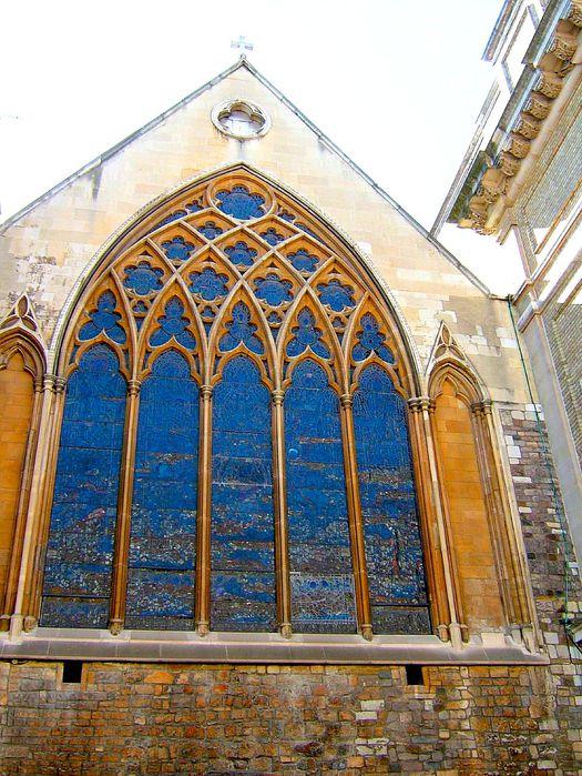 St_etheldredas_church_exterior (525x700, 110Kb)